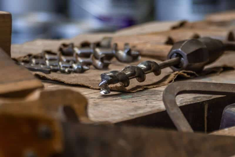 lemn si produse din lemn