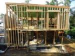 Qual Construction Bois