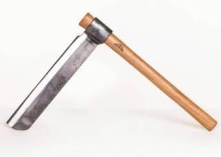 de crapat lemnul