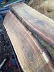 pardoseli din lemn Ourada Design