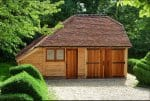 porti de lemn obloane case de lemn