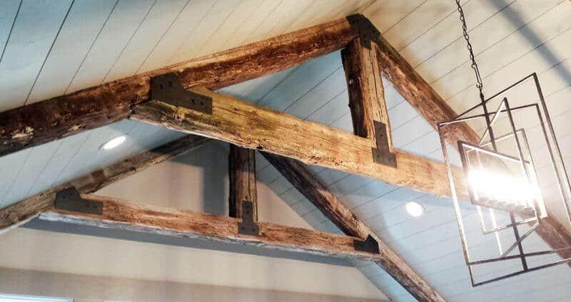 grinda din lemn