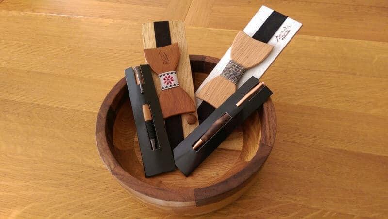 5 produse oferite de Hancrafted by Chiuzbi