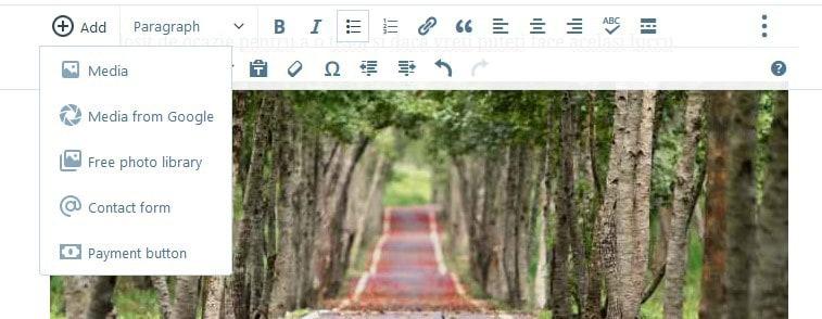 Add free image library - imagini gratuite