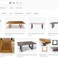 masa Georgia Google image