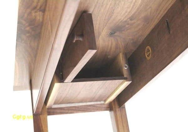 compartimente secrete din mobilier pentru produse ascunse vederii
