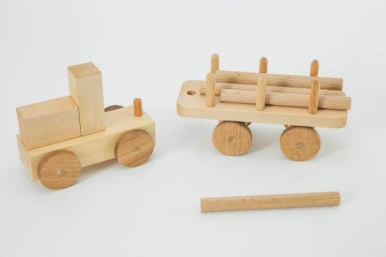 copiii se plictisesc de jucării?