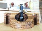 Atelier Craft WorkShop