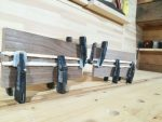 Atelier Craft WorkShop - încleiere