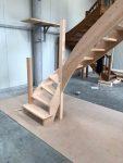 scari interioare Dippanels