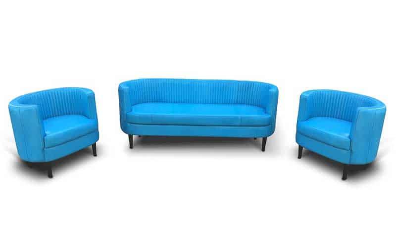 Seria sofa plus fotolii