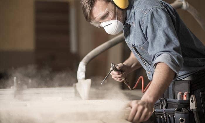 toxicitatea lemnului