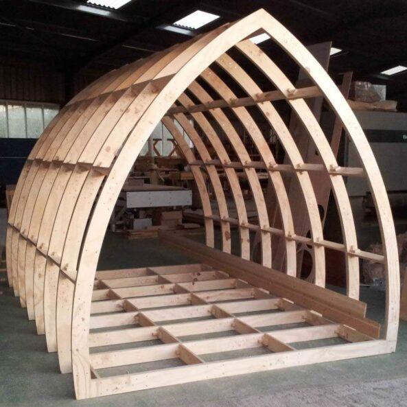 CNC Design UK