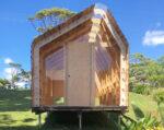 IMBY - locuinte modulare - Australia