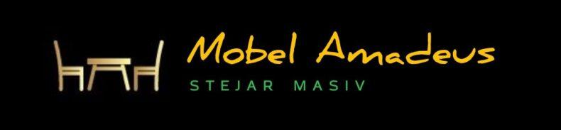 Mobel Amadeus - Sigla noua 2021