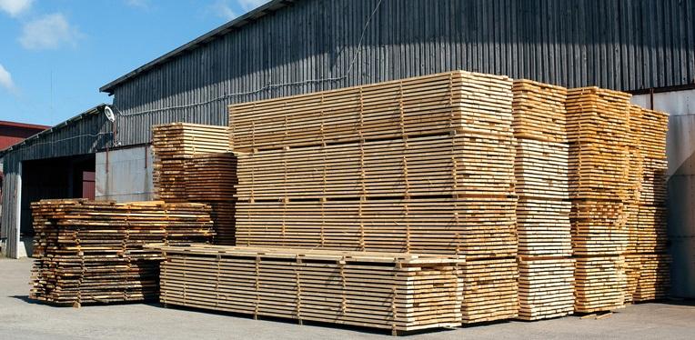 prețul lemnului